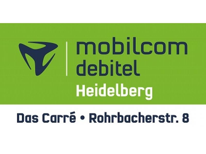 Mobilcom Debitel Heidelberg