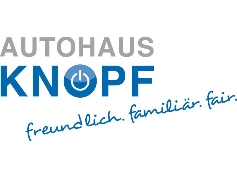 Autohaus Knopf