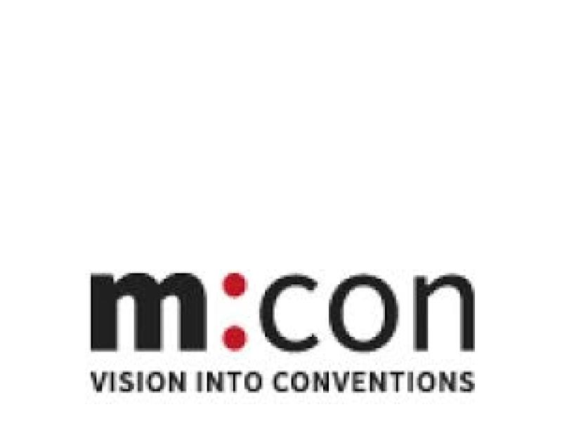 M:CON