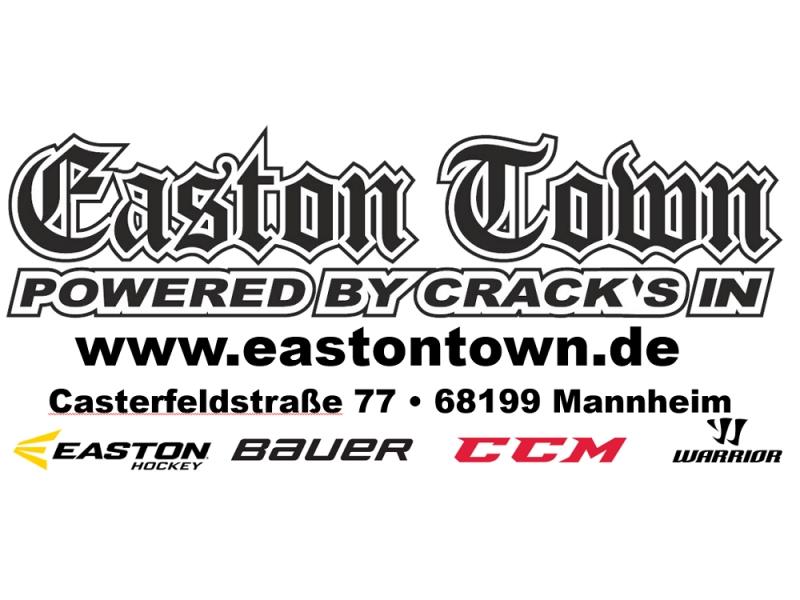 Eastontown