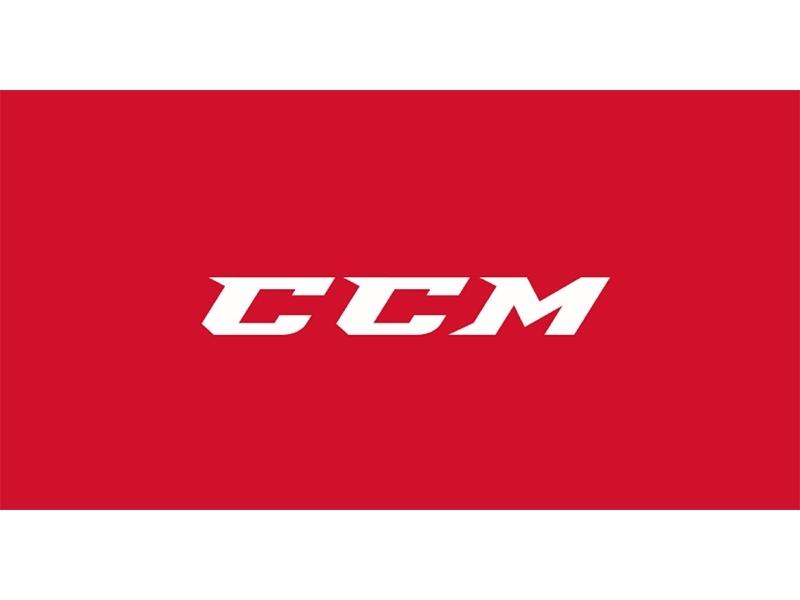 CCM Hockey