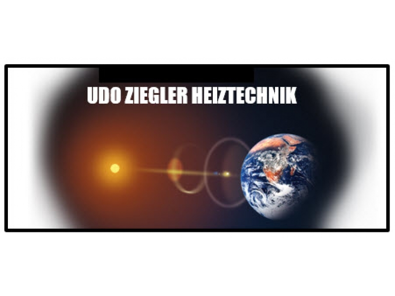 Udo Ziegler Heiztechnik