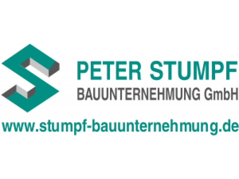 Peter Stumpf Bauunternehmung GmbH