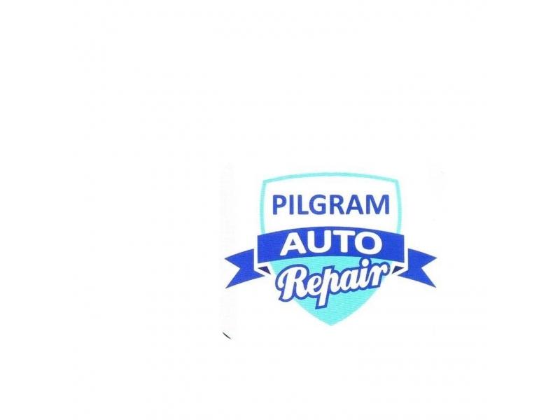 Pilgram Auto Repiar