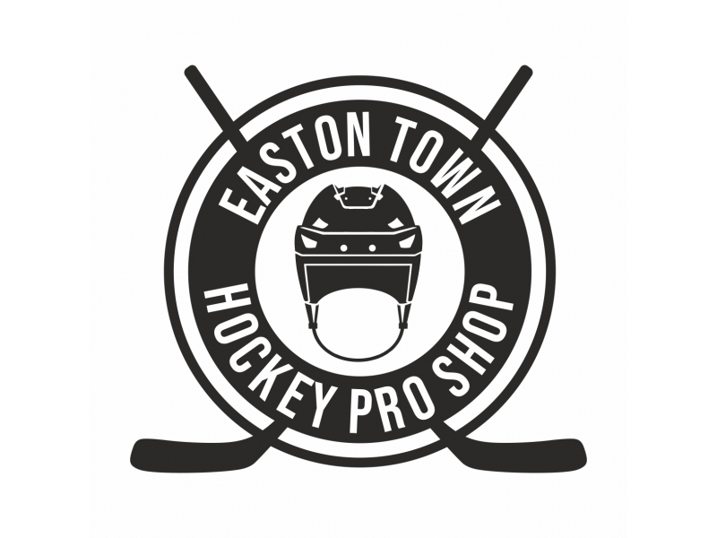 Eastontown