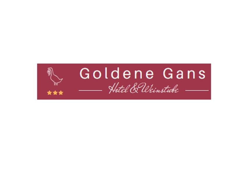 Hotel Goldene Gans Mannheim