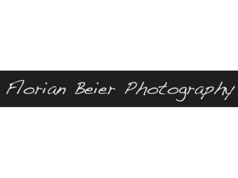 Florian Beier Photographie