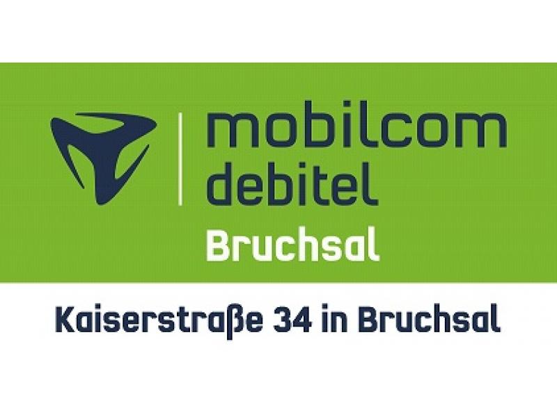 Mobilcom Debitel Bruchsal