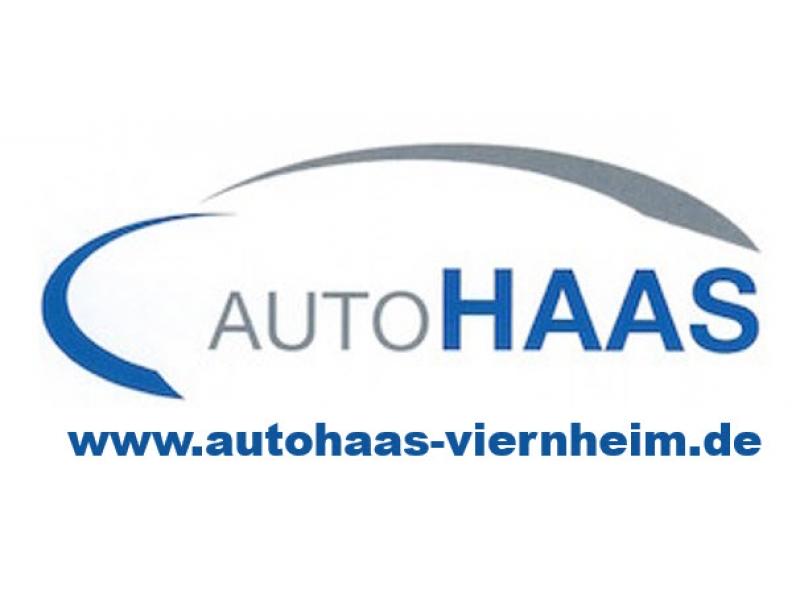 Auto Haas Viernheim