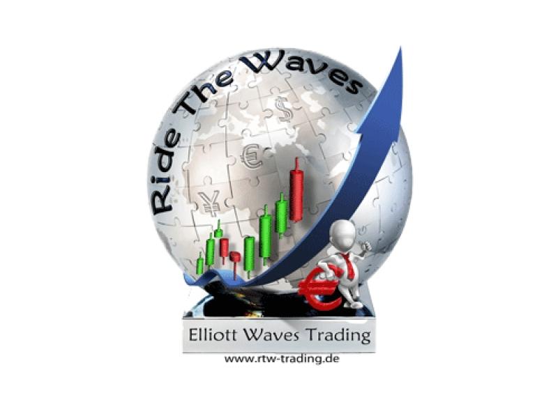 RTW-Trading