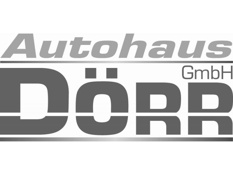 Autohaus Dörr
