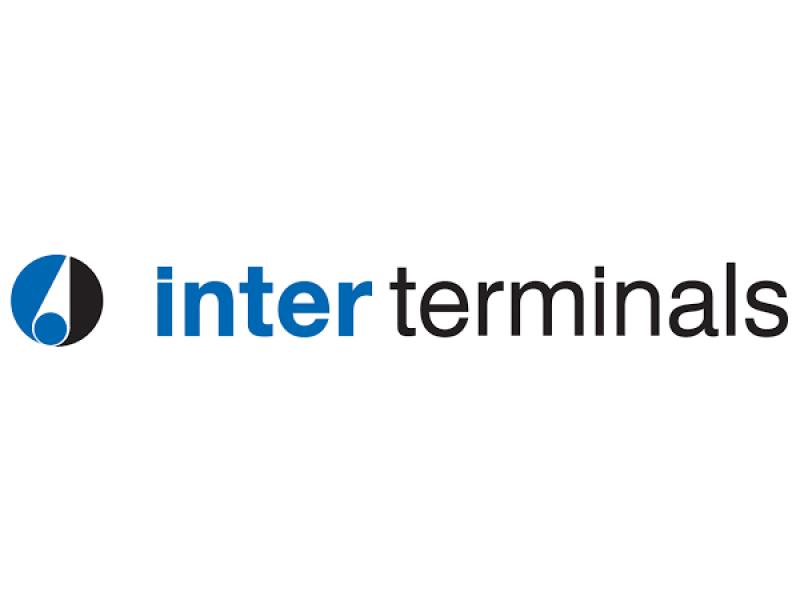 Inter Terminals
