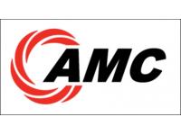 AMC Pumpen