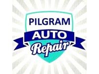 PILGRAM AUTOREPAIR