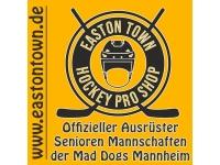 Easton Town