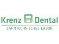 Krenz Dental