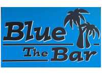 Blue The Bar