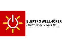Elektro Wellhöfer