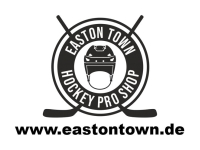 Easton Town powered by Crack´s In