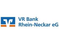 VR Bank Rhein Neckar eG