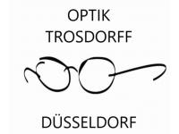 Optik Trosdorff