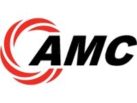 Firma AMC