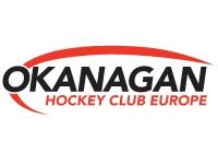 Okanagan Hockey Europe