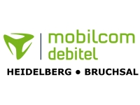Mobilcom Debitel Heidelberg Bruchsal