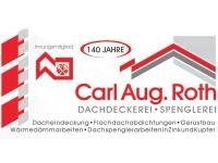 Carl August Roth GmbH