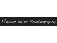 Florian Beier Fotografie