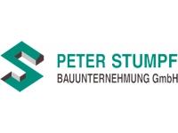 Peter Stumpf Bauunternehmung