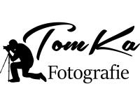 TomKa-Fotografie