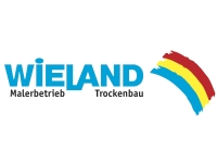 Wieland Malerbetrieb GmbH